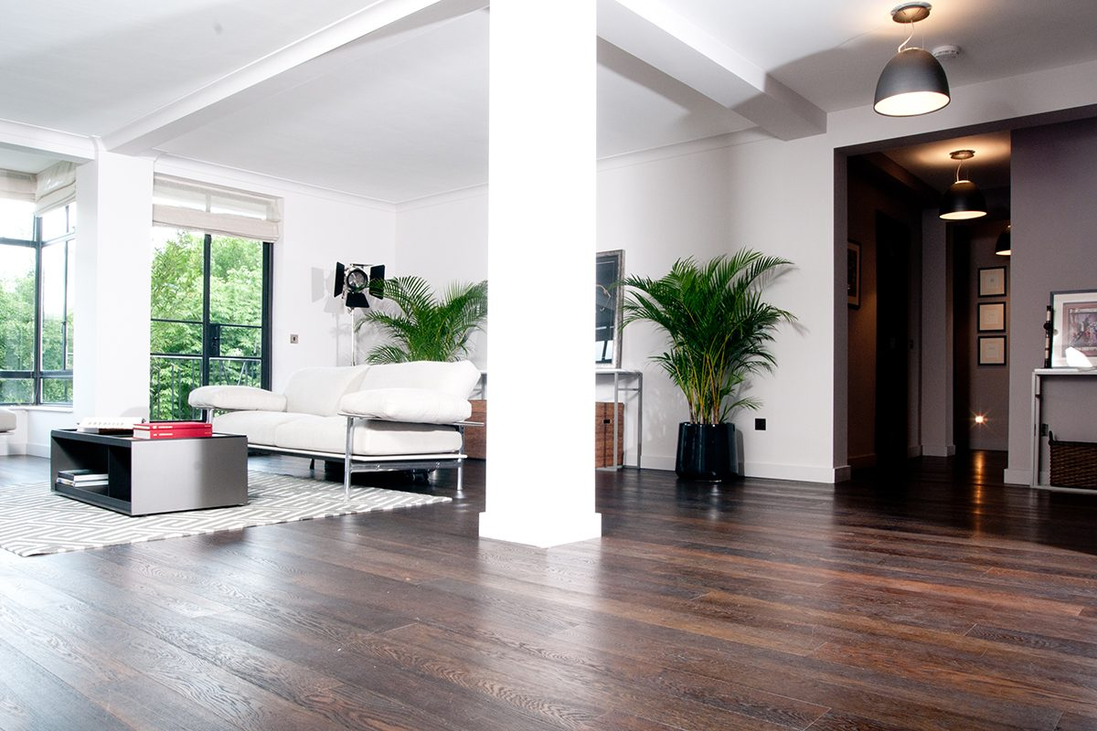 05 Kensington flooring-113